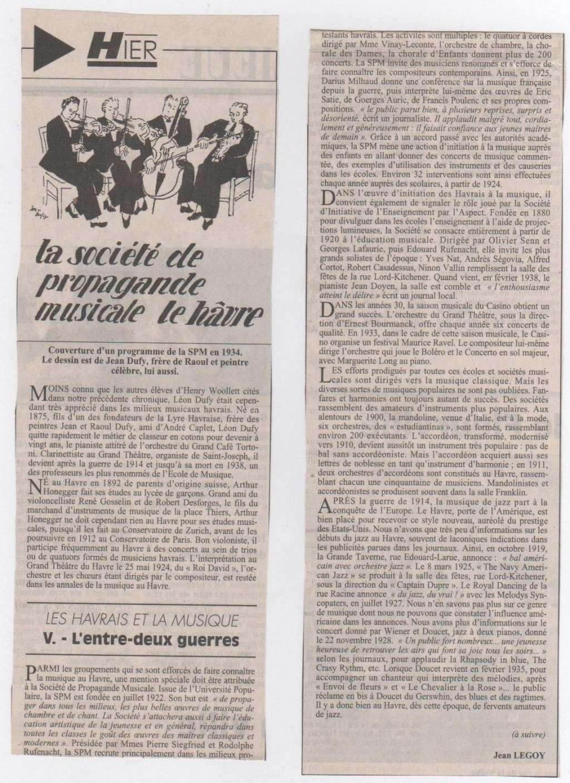 Hier, Le Havre par Jean LEGOY - Page 2 Jean_l82