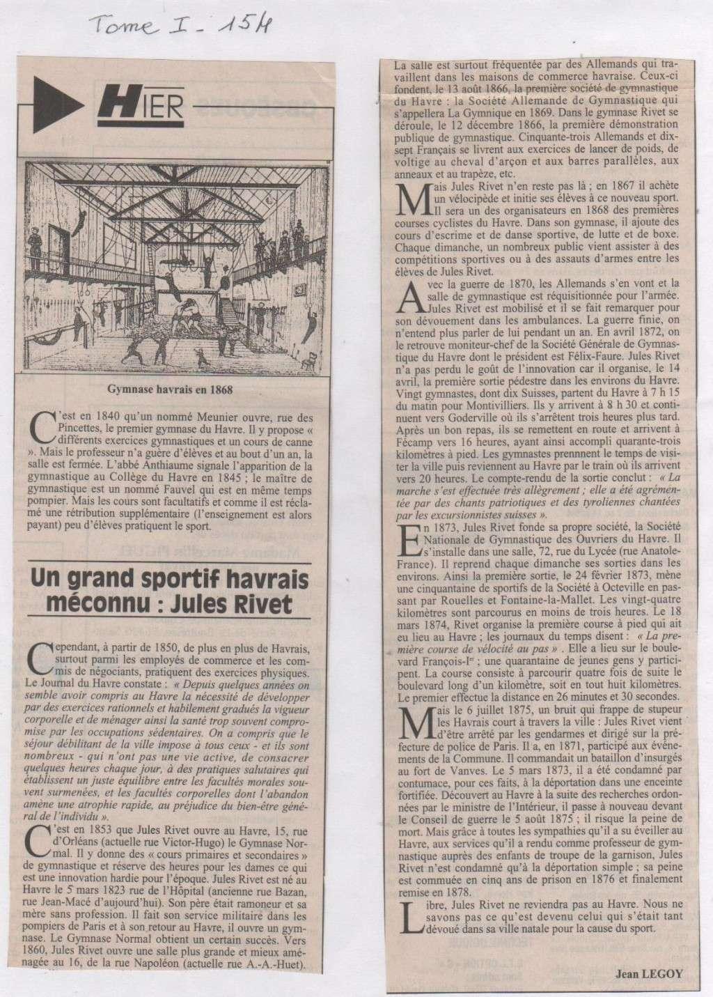 bléville - Hier, Le Havre par Jean LEGOY - Page 4 Jules_10
