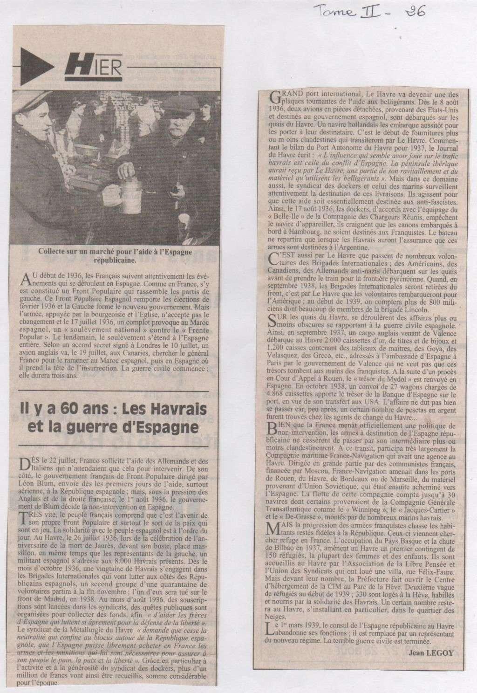 Hier, Le Havre par Jean LEGOY - Page 3 La_gue10