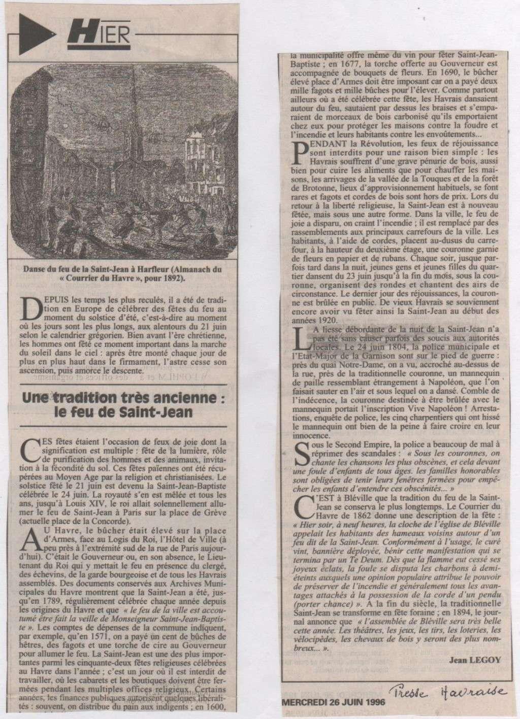 Hier, Le Havre par Jean LEGOY - Page 3 La_sai10