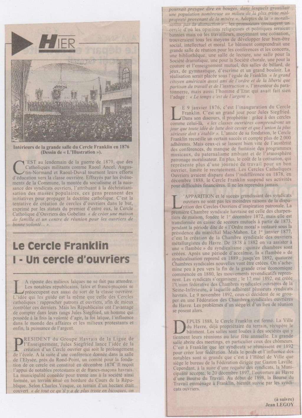 Hier, Le Havre par Jean LEGOY - Page 3 Le_cer10