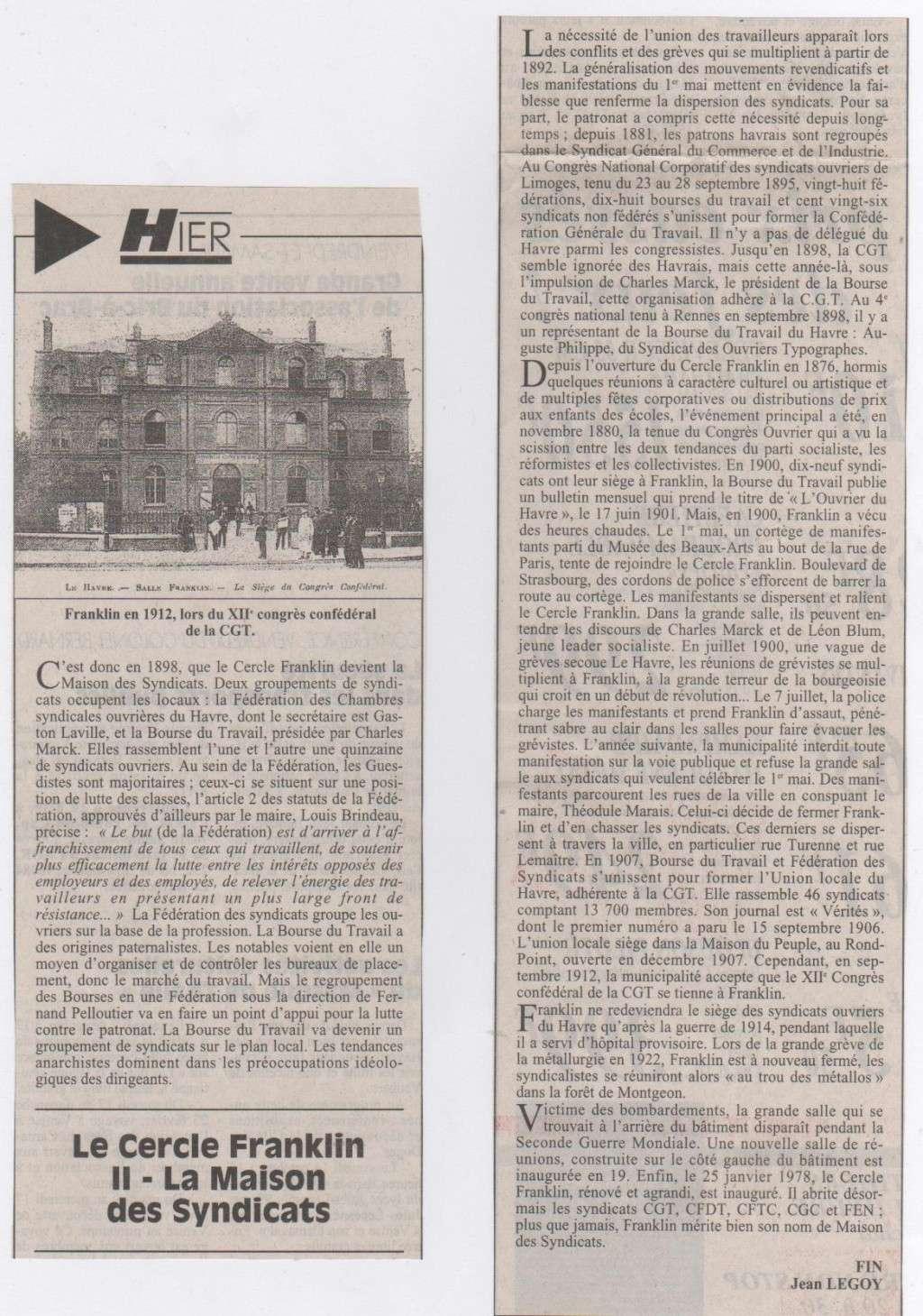 Hier, Le Havre par Jean LEGOY - Page 3 Le_cer11