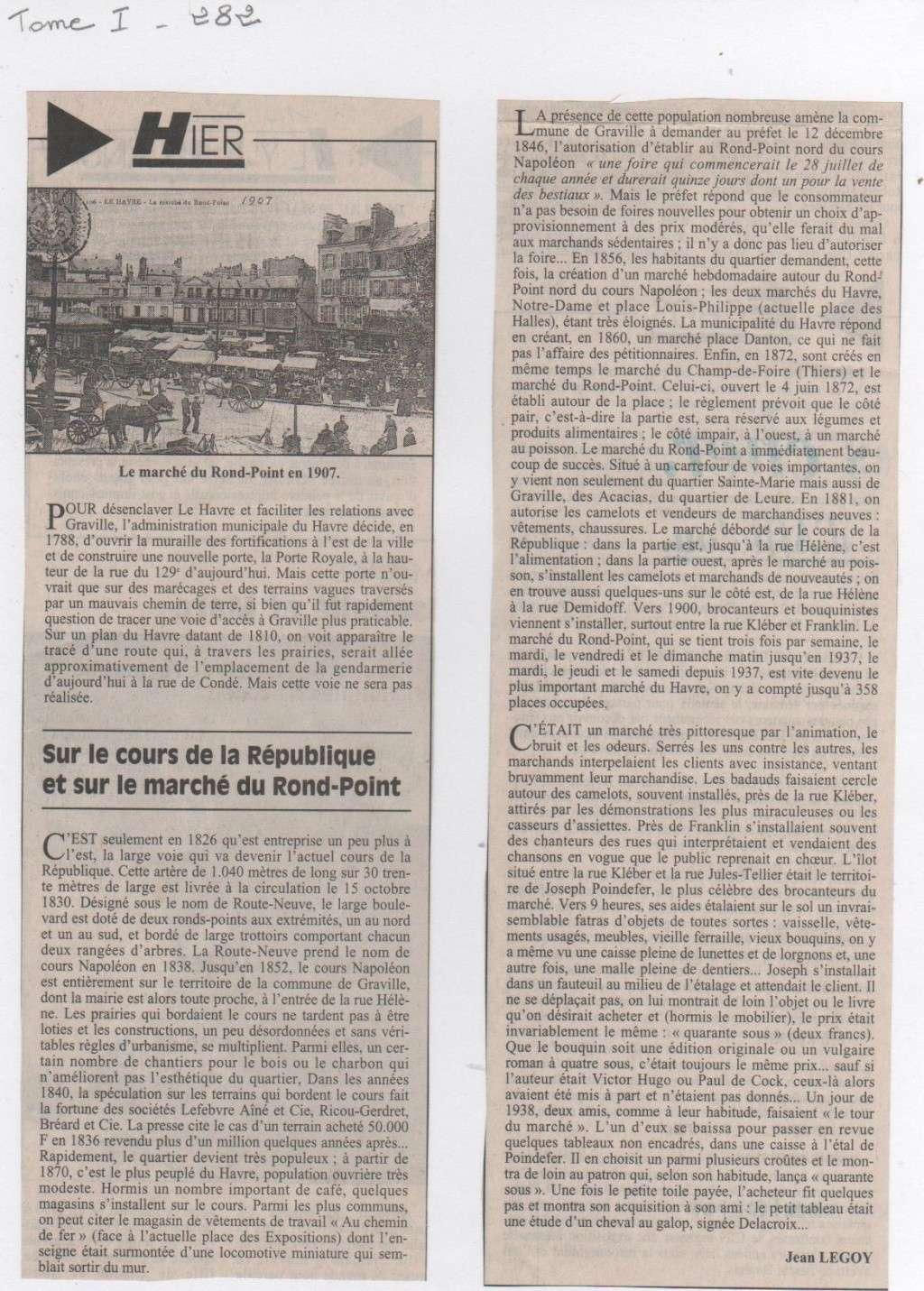 Hier, Le Havre par Jean LEGOY - Page 3 Le_cou10