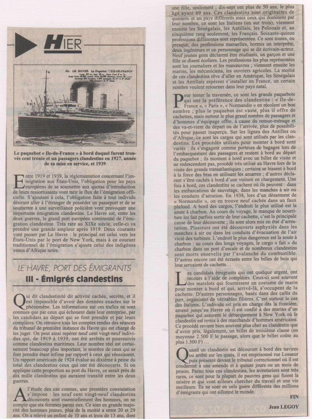 Hier, Le Havre par Jean LEGOY - Page 3 Le_hav13