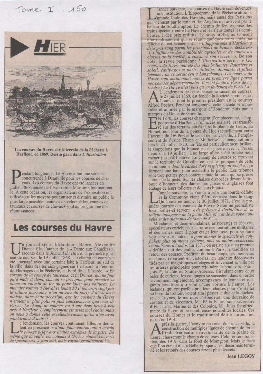 Hier, Le Havre par Jean LEGOY - Page 3 Les_co10
