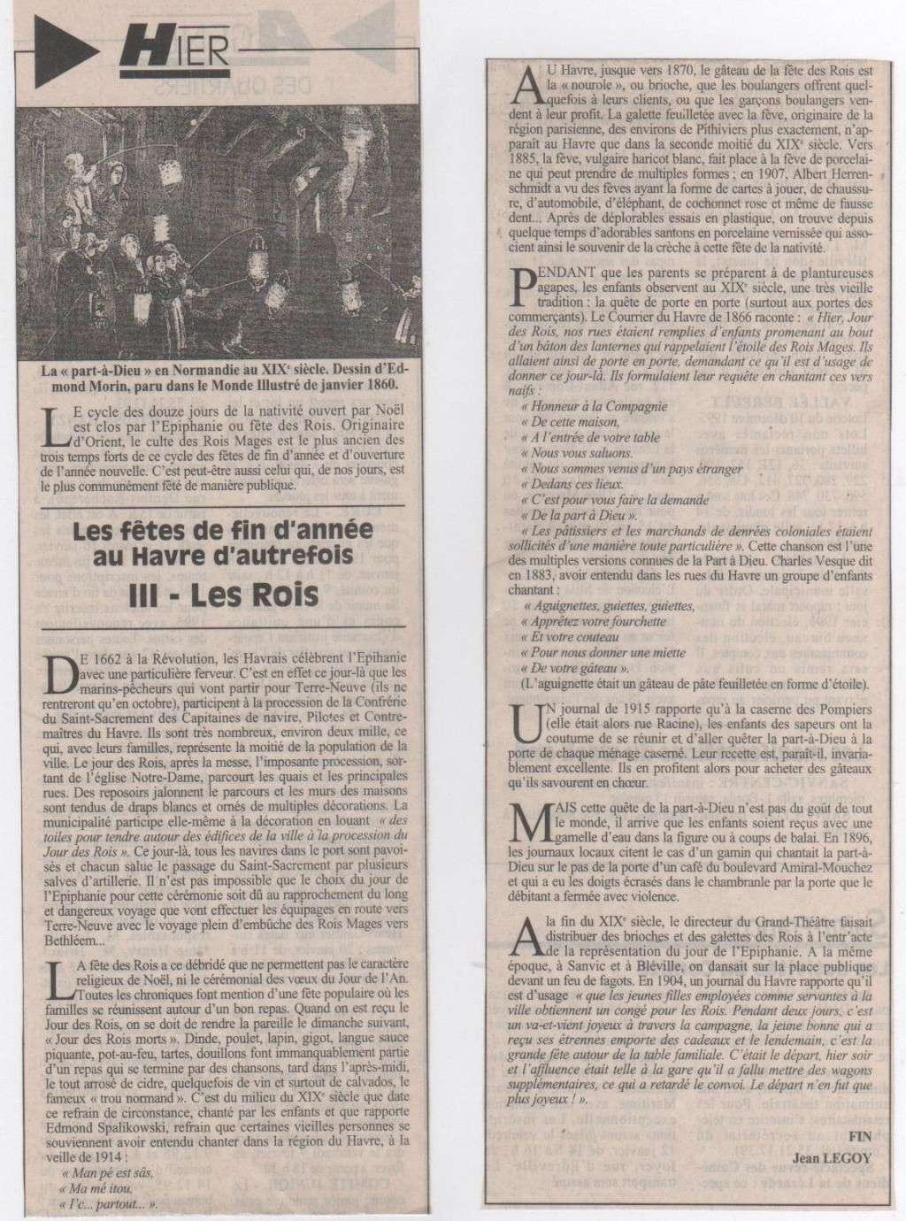Hier, Le Havre par Jean LEGOY - Page 2 Les_fa12