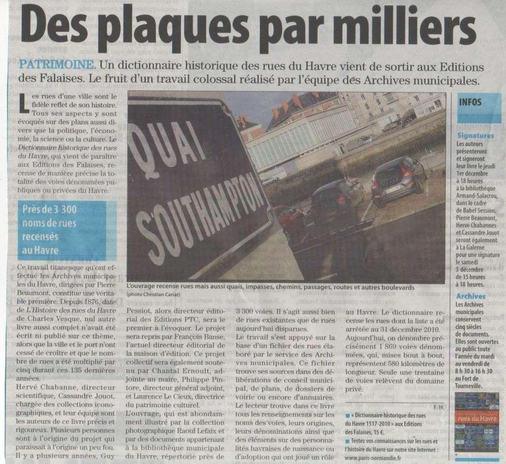 Dictionnaire des rues du Havre 1517 - 2010 Les_ru10