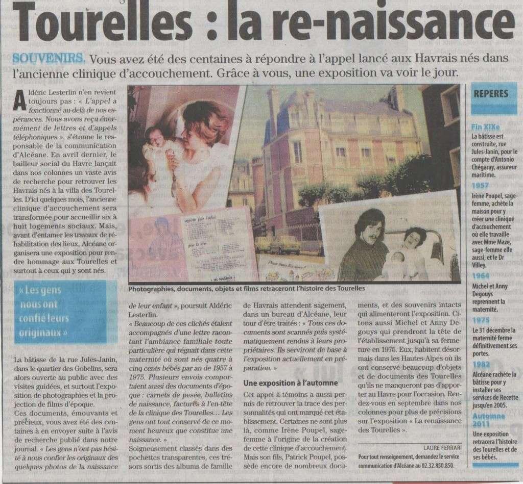 Le Havre - Les tourelles Les_to10