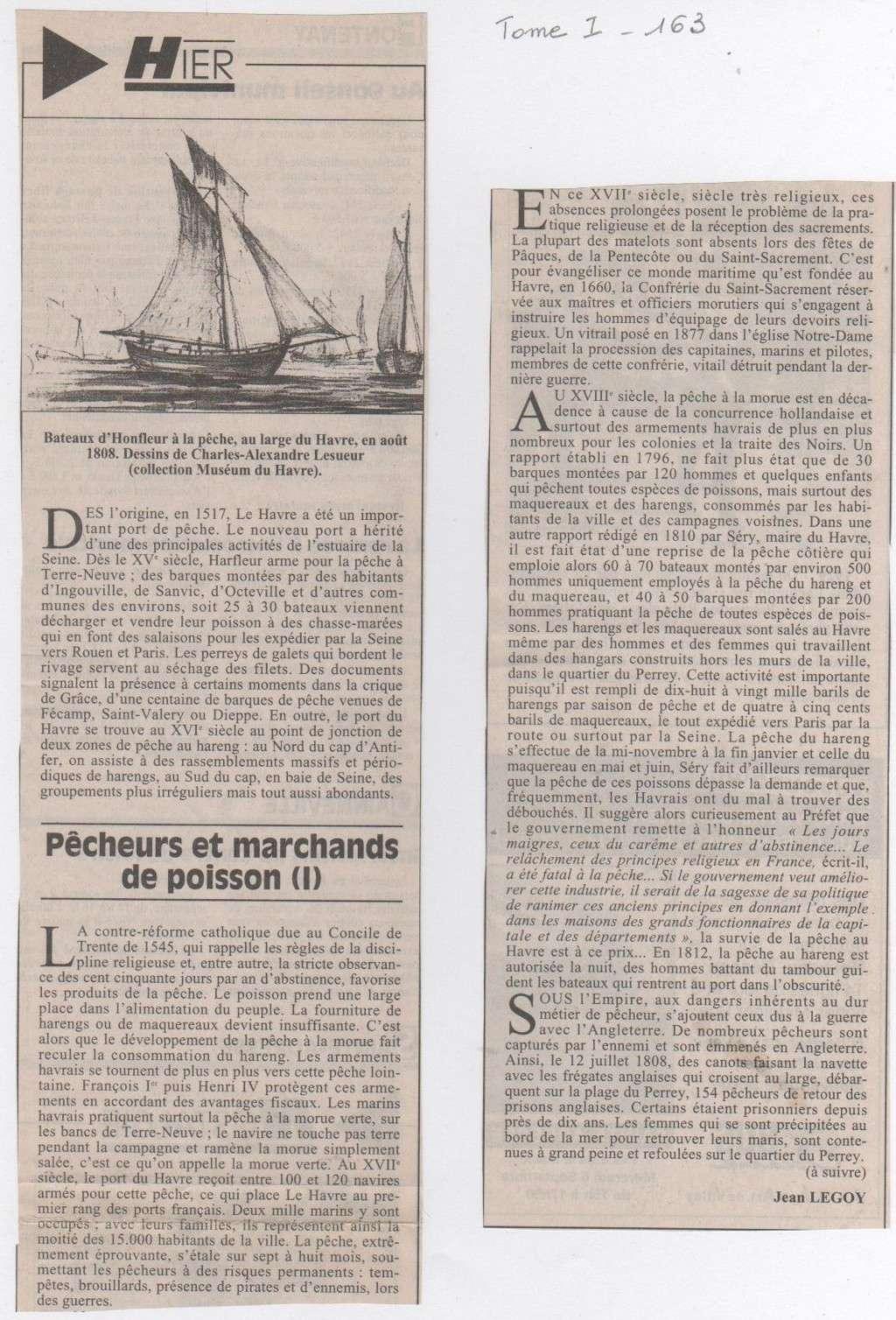 Hier, Le Havre par Jean LEGOY - Page 3 Pacheu10