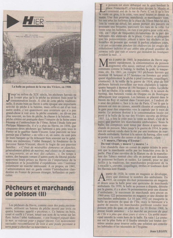 Hier, Le Havre par Jean LEGOY - Page 3 Pacheu11