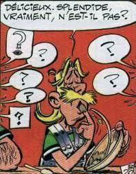 A.B.C des personnages Astérix - Page 3 Faupay10