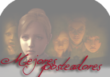 FAQ - Rule of Rose Save11