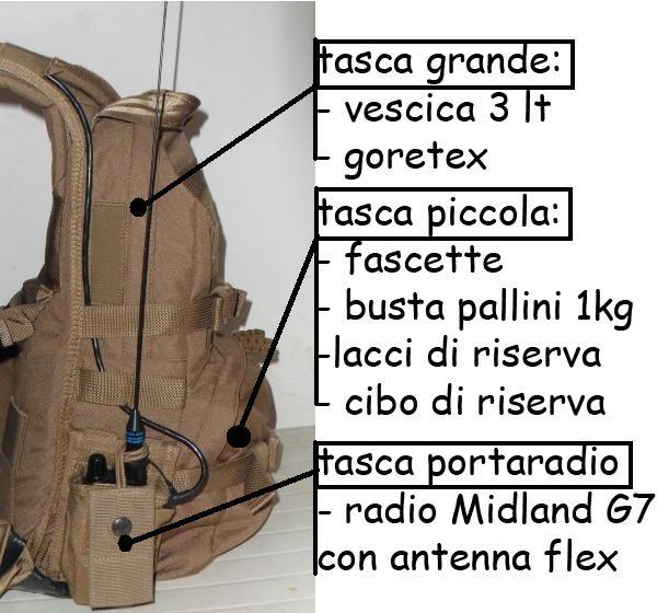 Configurazione Pantac Rhodesian By Taccariello Sam_0013