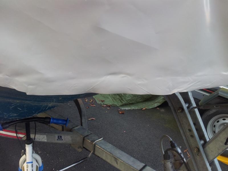 Bricolage taud pour cap360 20120712