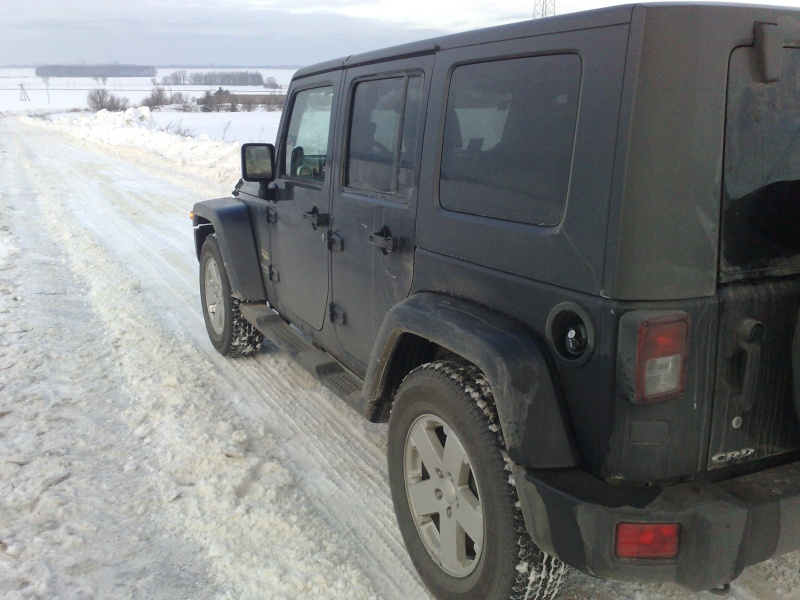 wrangler jeep, help please! - Pagina 2 04012011
