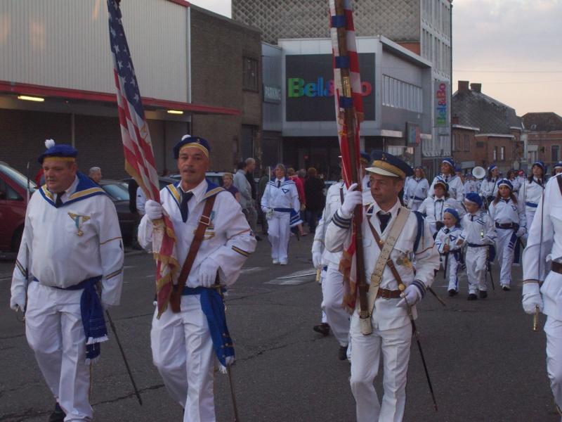 Marche de la Madeleine du 22 juillet 2012 ( Jumet) 00411