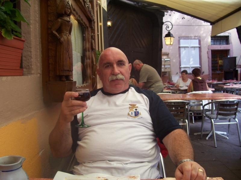 Les vacances de Robertleffe01 - Page 3 Fo_00510