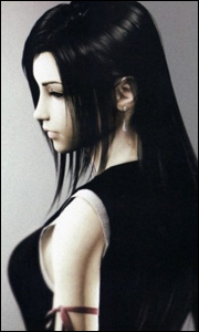 Avatar humain 4410