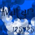 Viktor Van Pweyfler [En Cours]  Avatar11