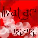 """Lady """"Dante"""" Hellazard... Jackpot! Yeah, baby! (en cours) Avatar12"""