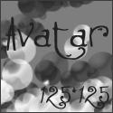Désolé du retard, c'est dans mes habitudes ! Avatar18