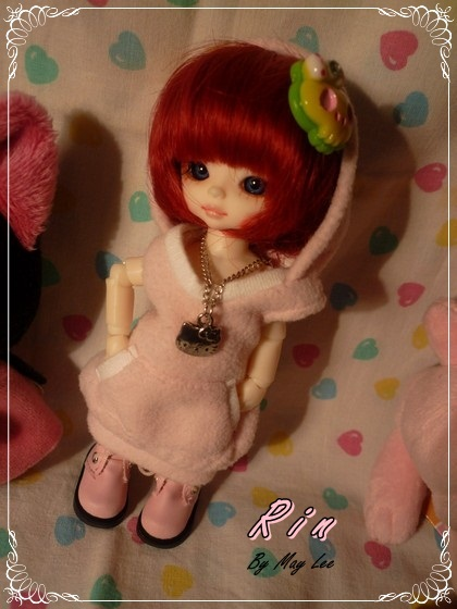 May Lee Doll : P.3 Gosse MAJ (+2 new : Kirakishou + Sousei) - Page 2 P1050011