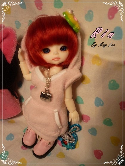 May Lee Doll : P.3 Gosse MAJ (+2 new : Kirakishou + Sousei) - Page 2 P1050013