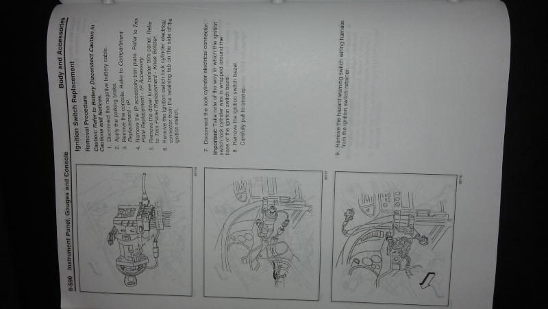 "message ""retirer clé attendre 10s"" - Page 2 Igniti11"