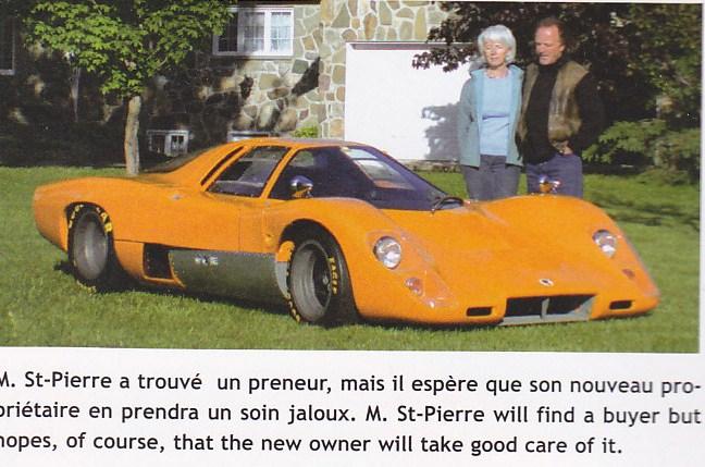 McLaren Img10