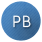 PBC4 Lançada! Board_12