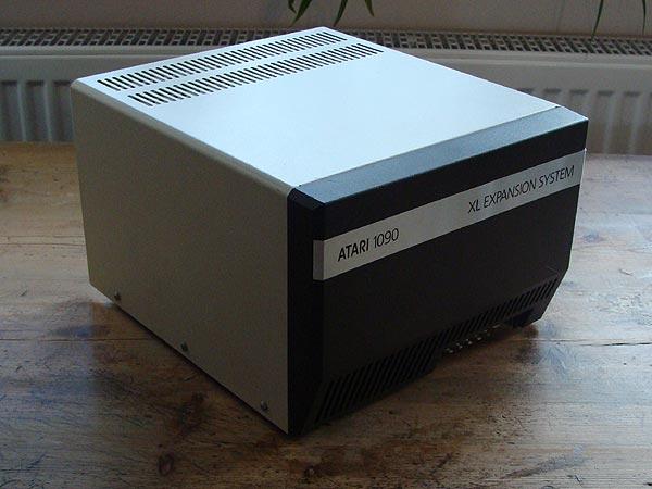LOT DINGUE DE PROTO ATARI XL 109011