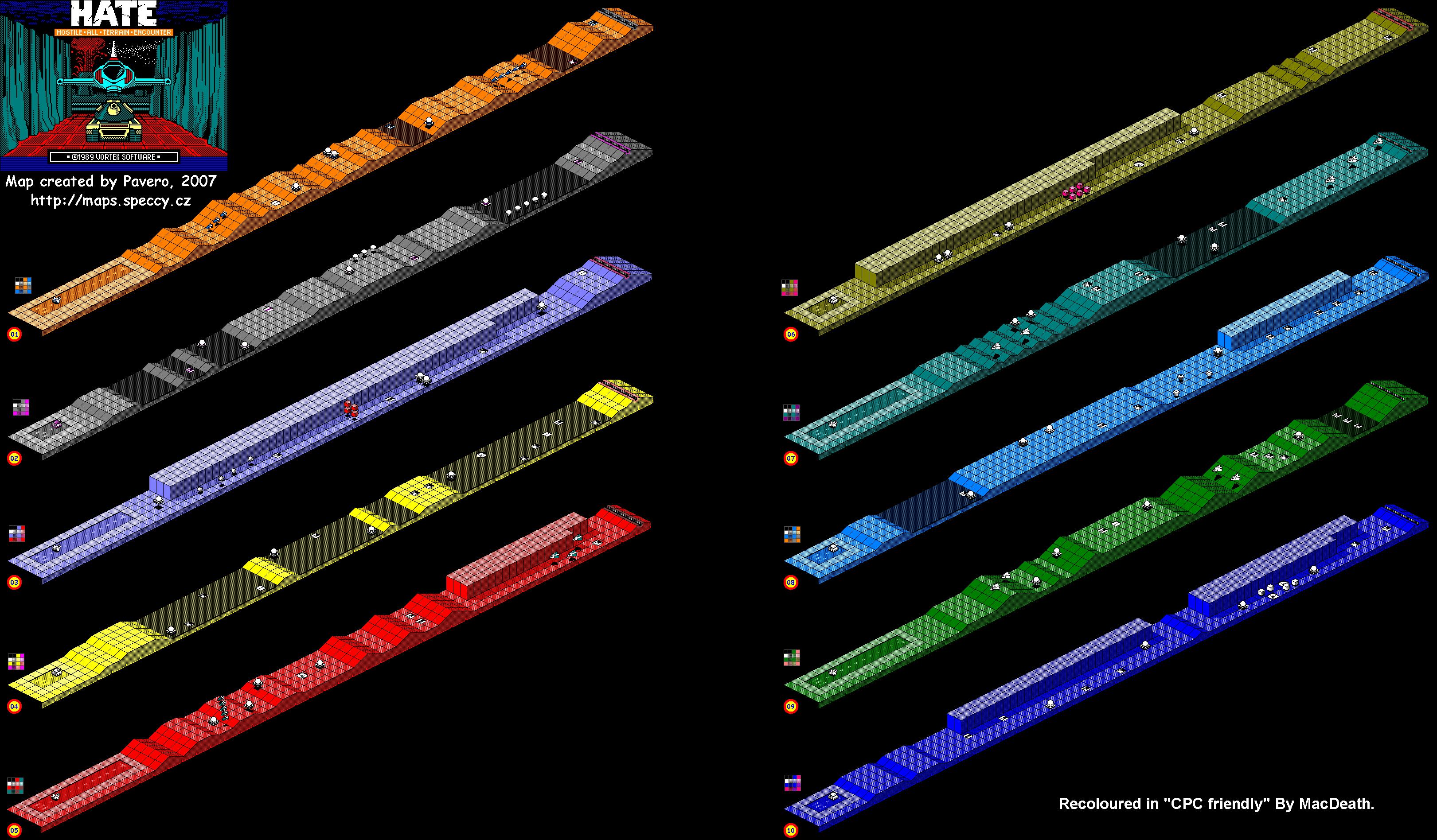 ZX spectrum vs CPC Amstrad - Page 3 Hate_c11