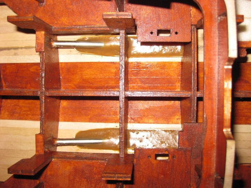 Italienisches Sportboot - Seite 2 Img_7611