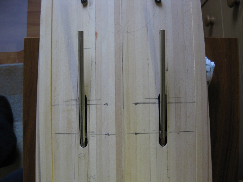 Italienisches Sportboot - Seite 2 Riva_114