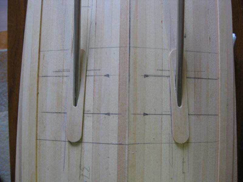 Italienisches Sportboot - Seite 2 Riva_119