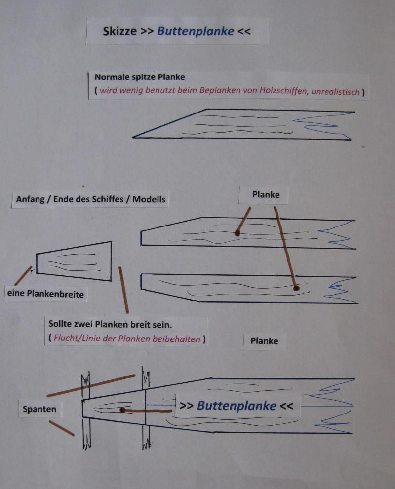 Italienisches Sportboot - Seite 2 Riva_123
