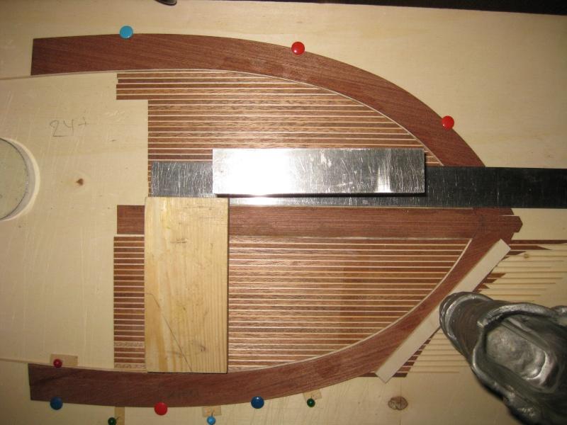 Italienisches Sportboot - Seite 2 Riva_226