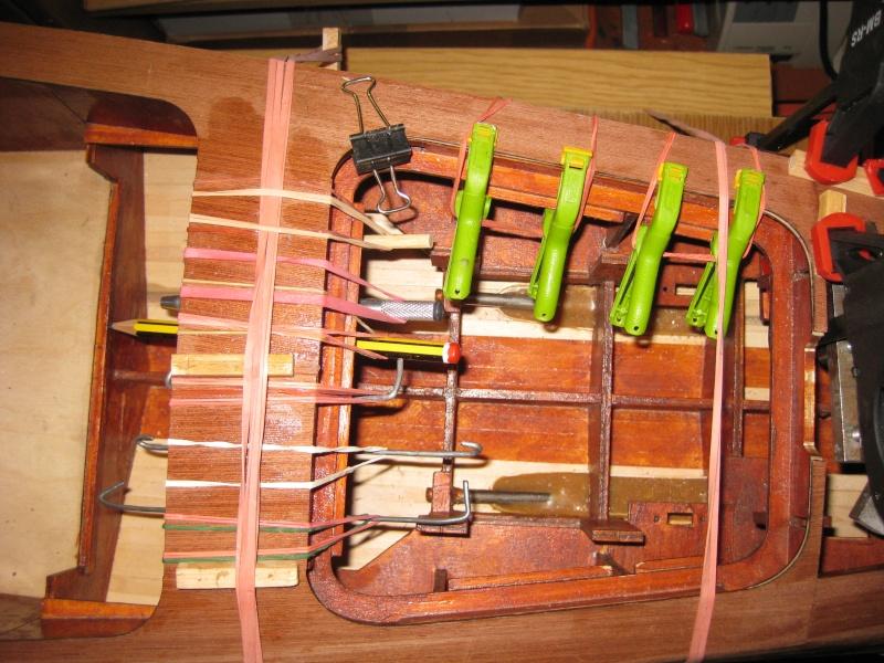 Italienisches Sportboot - Seite 2 Riva_244