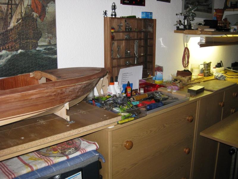 Italienisches Sportboot - Seite 2 Riva_256