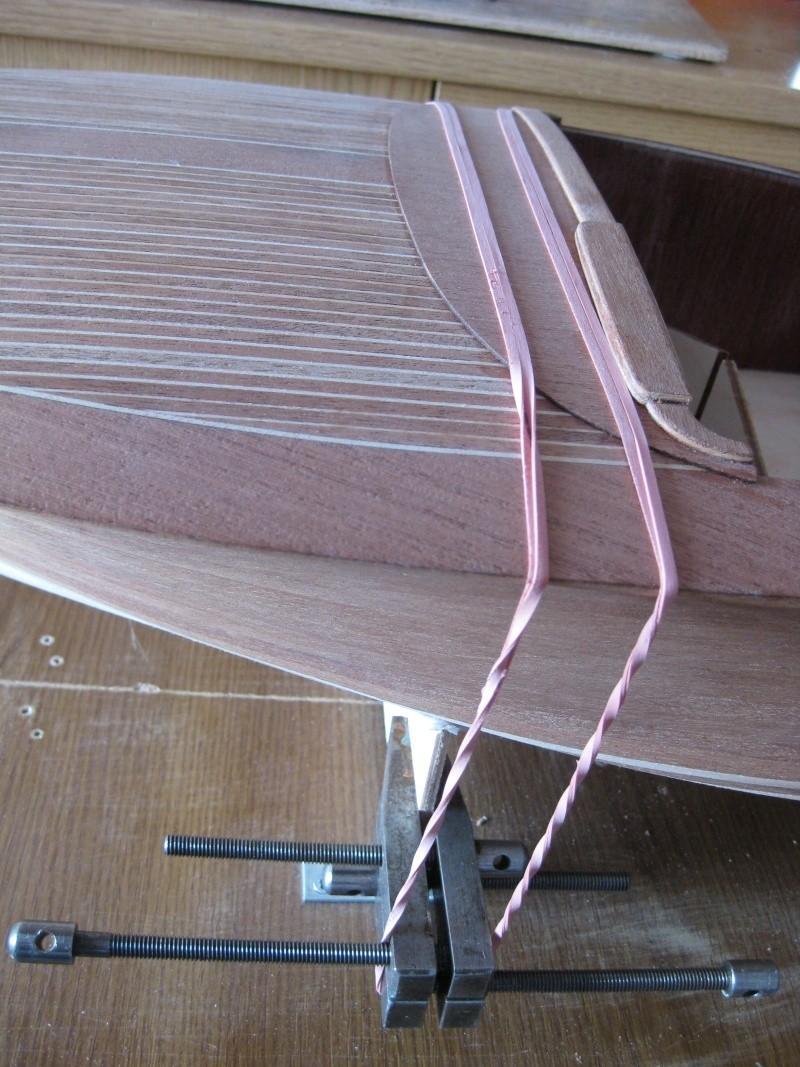 Italienisches Sportboot - Seite 2 Riva_267