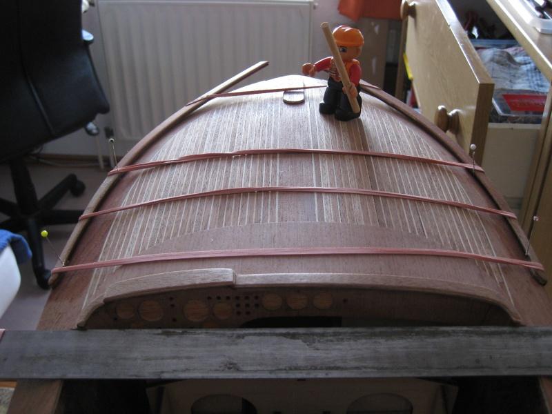 Italienisches Sportboot - Seite 2 Riva_314