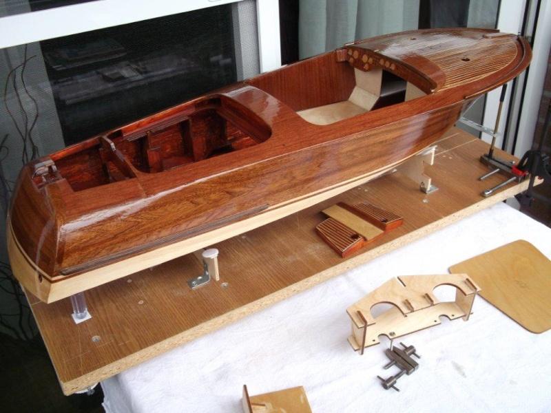 Italienisches Sportboot - Seite 2 Riva_338