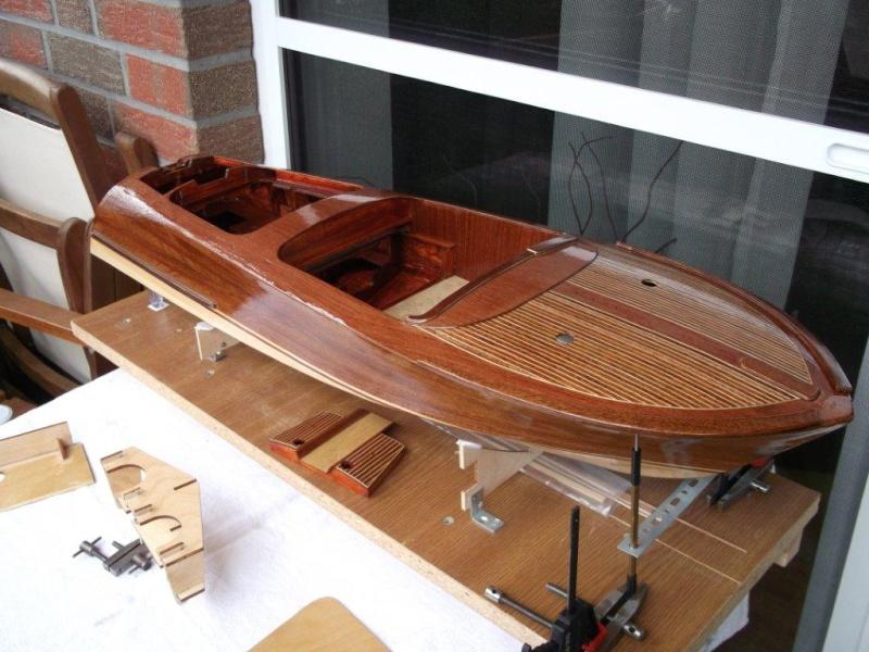 Italienisches Sportboot - Seite 2 Riva_339
