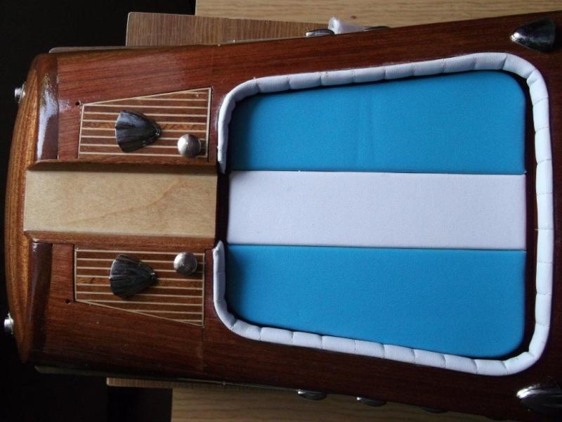 Italienisches Sportboot - Seite 2 Riva_359