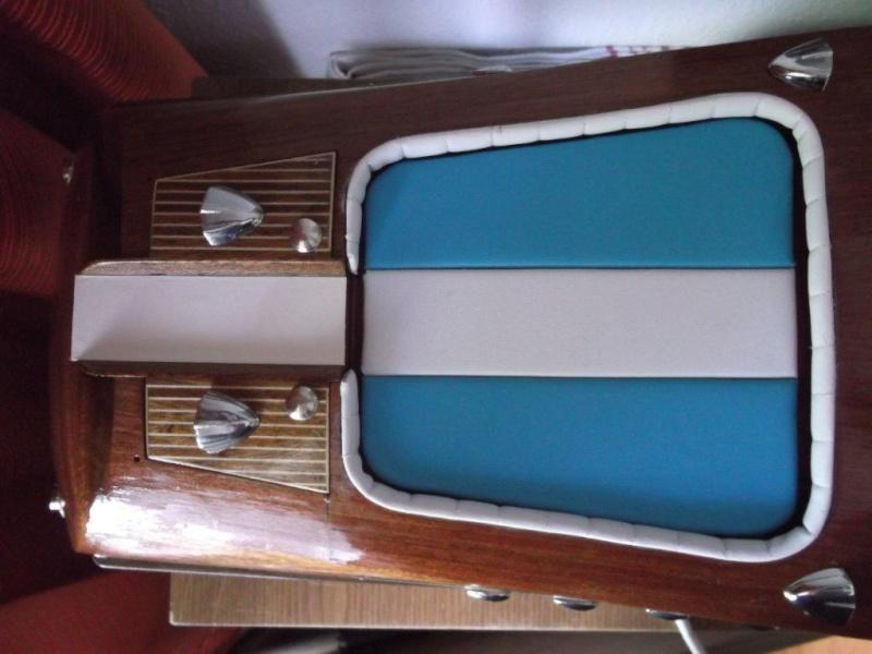Italienisches Sportboot - Seite 2 Riva_360