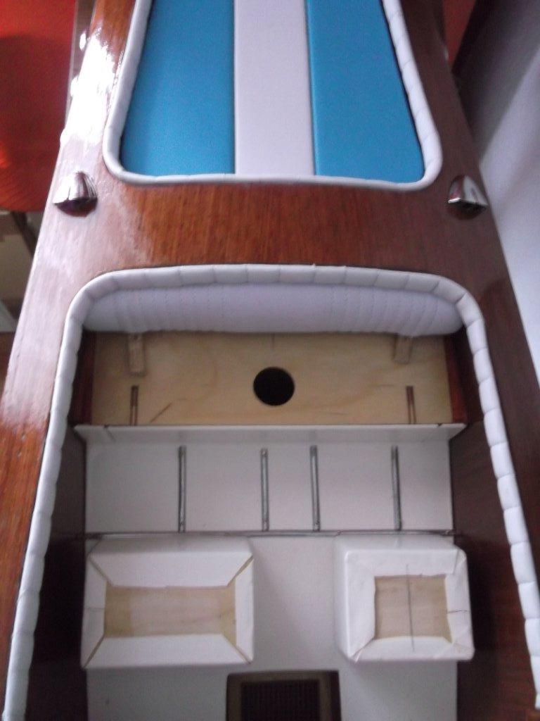 Italienisches Sportboot - Seite 2 Riva_364