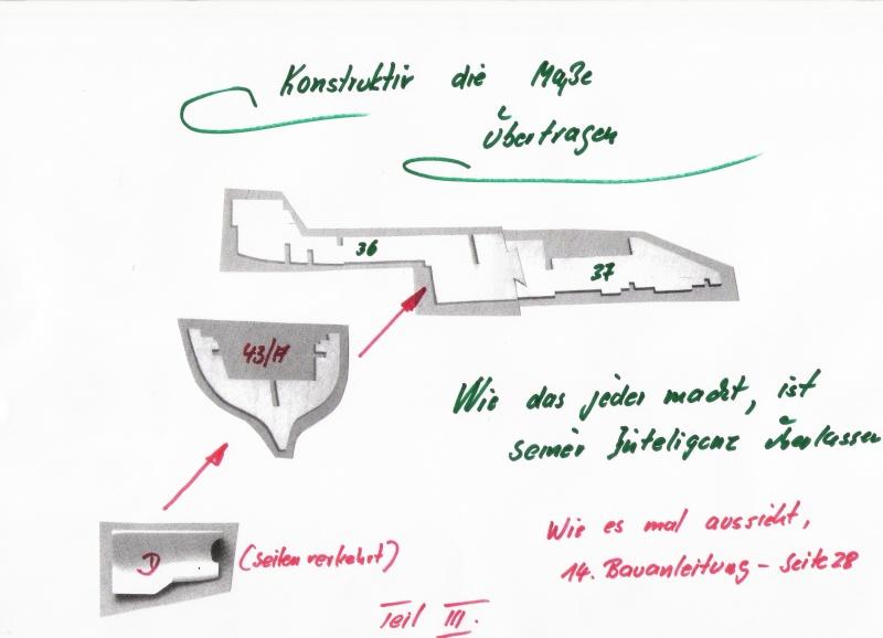 Peter`s Bismarck von Hachette 1:200 (erster RC versuch) - Seite 2 Scanne12