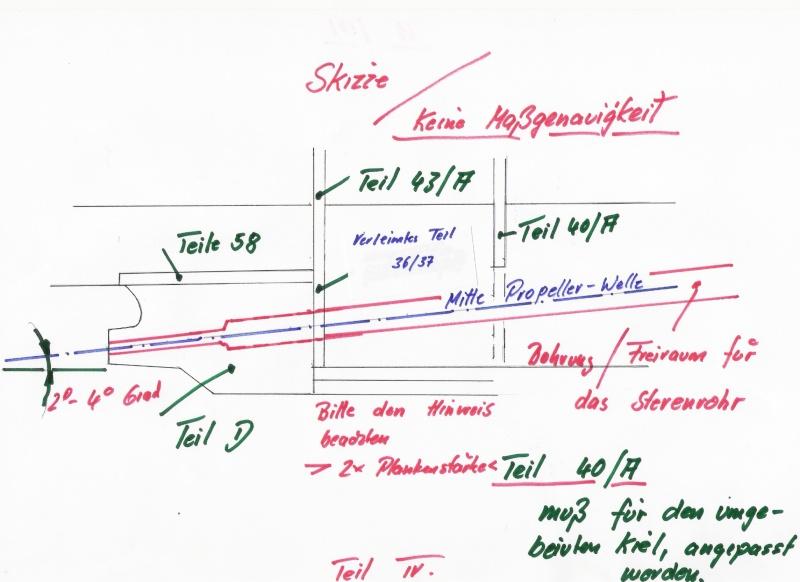 Peter`s Bismarck von Hachette 1:200 (erster RC versuch) - Seite 2 Scanne13