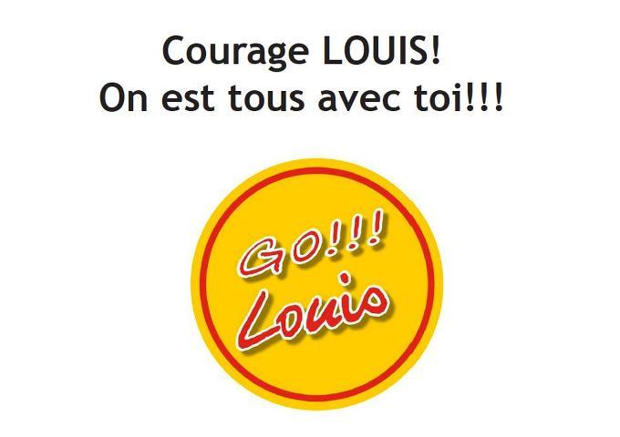 [FSBK] Accroche-toi, Louis! - Page 6 57743710