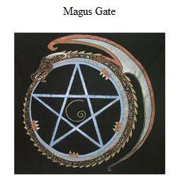Présentation Magus_10